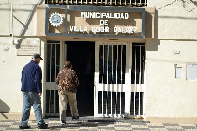 Asueto por el Dia de San Enrique: No habrá atención Municipal, ni recolección de residuos