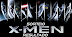 Resultado: Sorteio X-Men em parceria com o Looke
