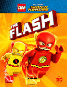 Lego DC Super Heroes: Flash