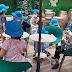 광명시 그린뉴딜, 에너지카페에서 미래 세대들  청정 에너지 생산하다