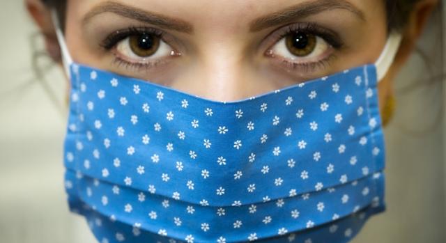 WHO Menghentikan Uji Coba Hydroxychloroquine pada Pasien COVID-19