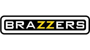 Brazzers VIP 30 Days