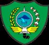 Informasi Terkini dan Berita Terbaru dari Kabupaten Maros