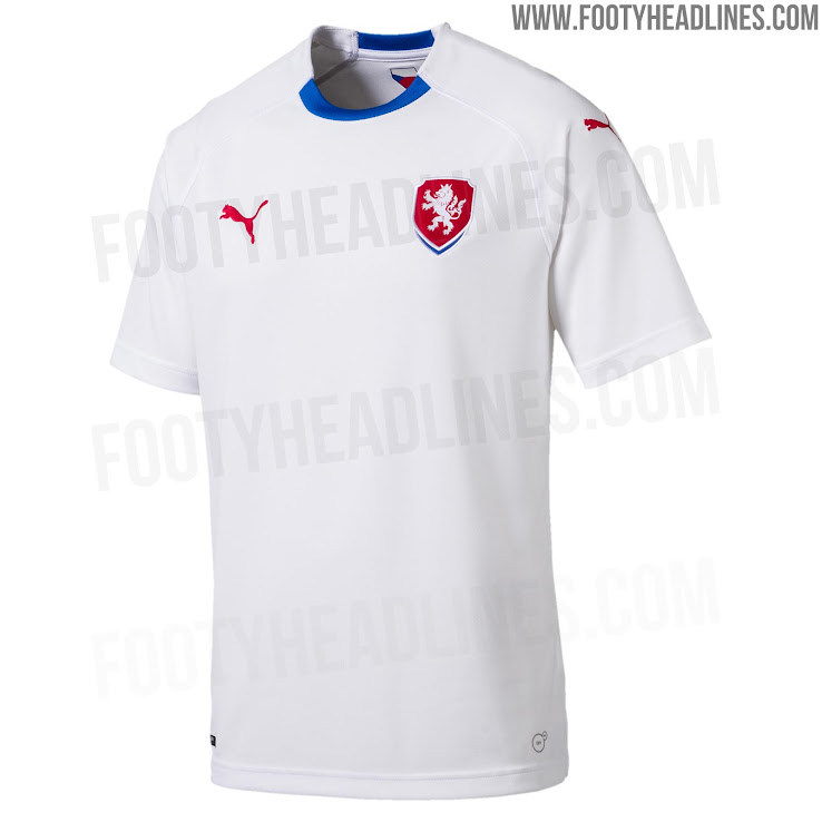 czech-republic-2018-away-kit-1.jpg
