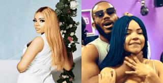 Big Brother Naija: Fans React as Nengi Disgraces Kiddwaya in recent interveiw