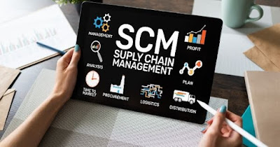 How To Improve Supply Chain Management