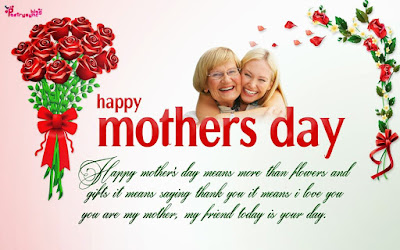 mothers-day-2019-text-messages