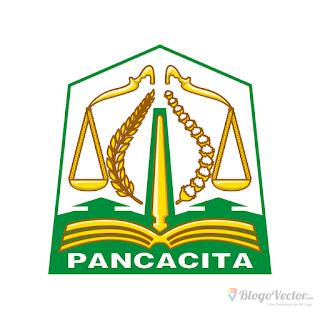 Provinsi Aceh Logo vector (.cdr)
