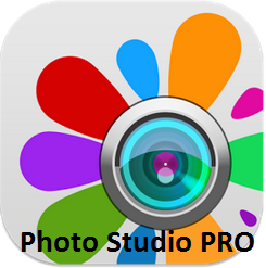 Download Photo Studio Pro APK Versi 1.40 Update Terbaru