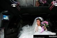 casamento em porto alegre com cerimônia na igreja do santíssimo sacramento e santa teresinha e recepção no maison carlos gomes com decoração simples e delicada em tons de lilás e cerimonial por fernanda dutra cerimonialista e assessora de eventos em porto alegre