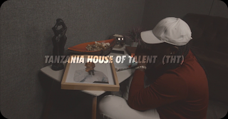 DOWNLOAD VIDEO | Tanzania House Of Talent (THT) – Mapito