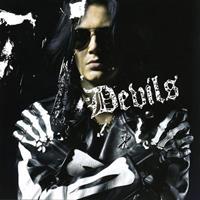 [2004] - Devils