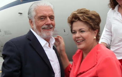 Jaques-Wagner-Dilma-Rousseff-1.jpg