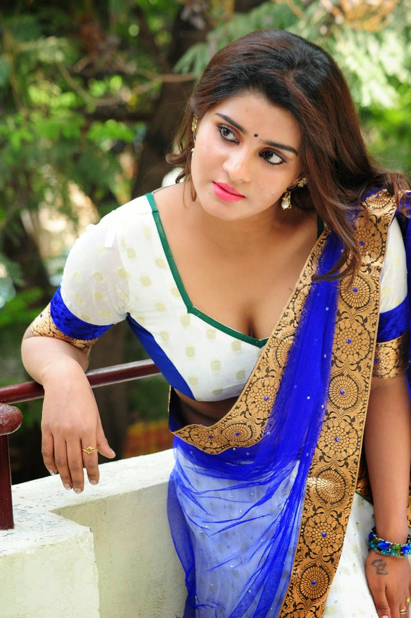 Yummy Lickable Armpits of Indian Actress - Page 7 - Non
