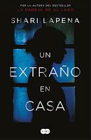 http://elcaosliterario.blogspot.com/2018/04/resena-un-extrano-en-casa-shari-lapena.html