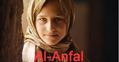شاهد الفيلم الكوردي _ Moon2005 _مترجم الى العربي