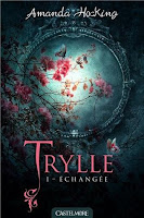 http://marieenjoysbooks.blogspot.fr/2014/12/chronique-livre-trylle-by-amanda-hocking.html
