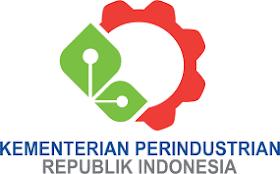 Lowongan Kerja CPNS Kementerian Perindustrian RI Tahun 2021Diperpanjang Hingga 26 Juli 2021