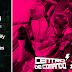 Centro de Comando #39 | Power Rangers Morfagem Feroz, o Veredito!