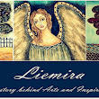 "Liemira Giveaway ""September"""