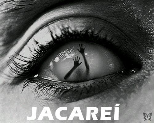 Grupo ASA :: https://- jacareiencantado - .blogspot.com.br