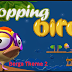 sOURCE cODE gaME aNDROID gRATIS dARI bERGA 'Hopping Bird Game With AdMob