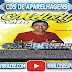 CD DJ FABRICIO INCOMPARAVEL MELODY 2018 VOL.10 OUTUBRO