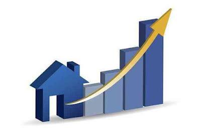 precios de casas