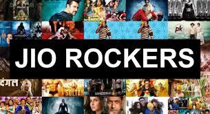 Jio Rockers 2021 - Download Telugu, Tamil, Malayalam, Movies: