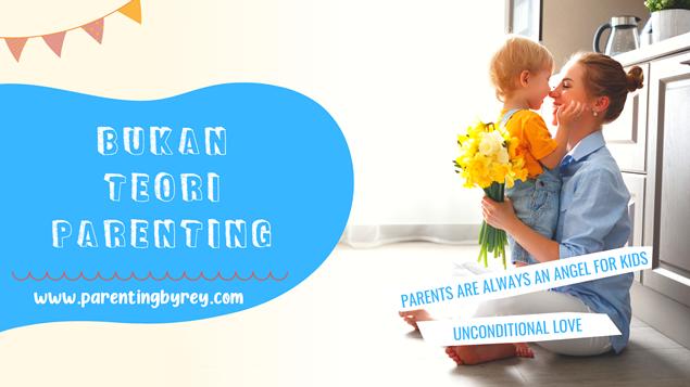 Parenting anak
