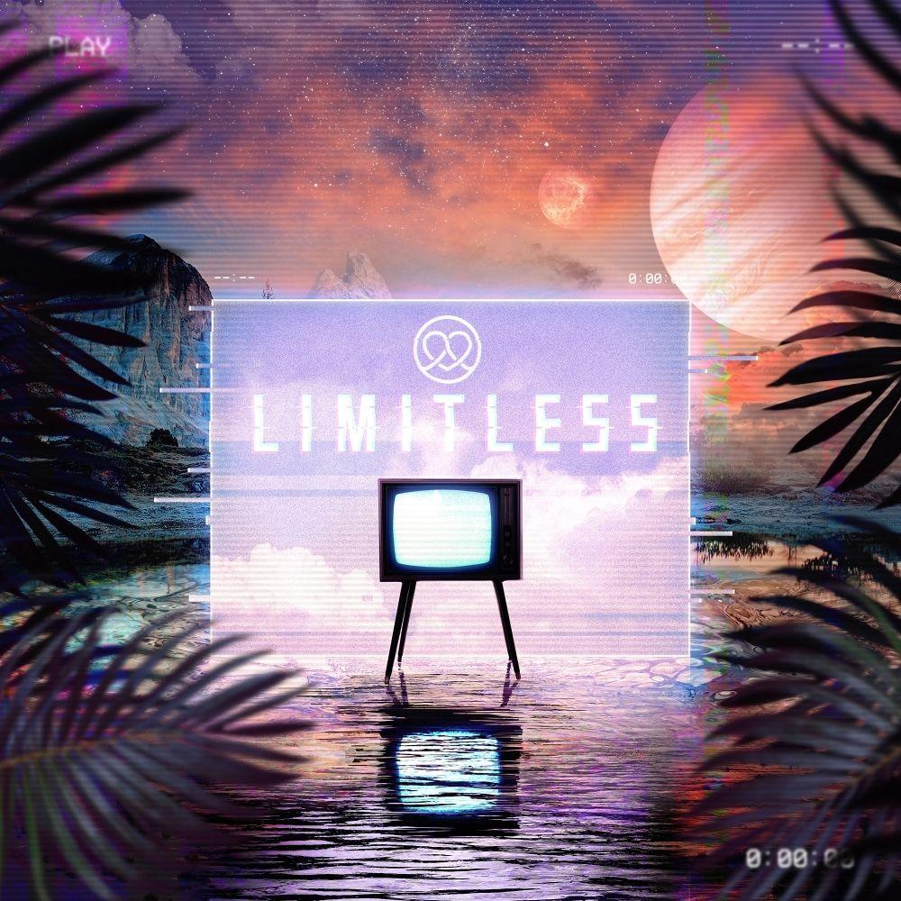 LIMITLESS – Dream Play) – Single