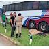 Em Mamanguape, mecânico morre ao realizar serviço em ônibus