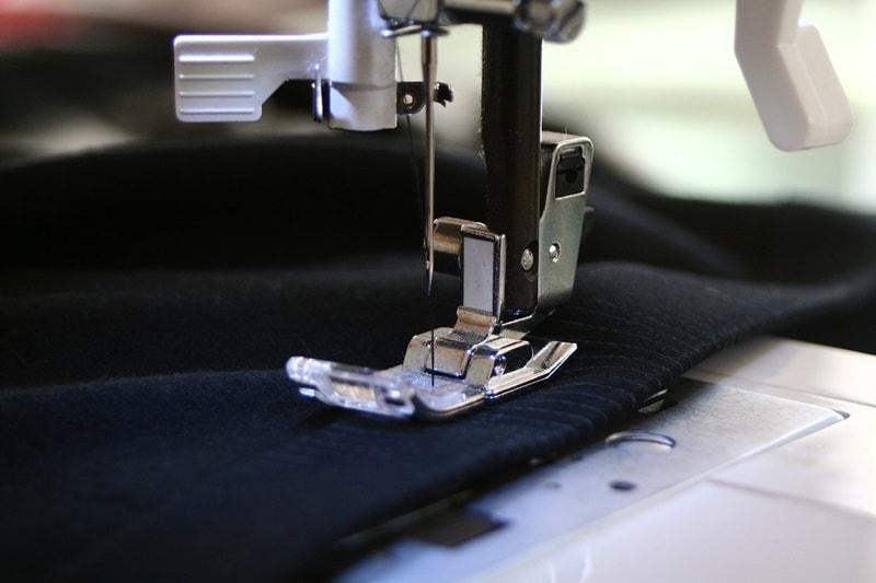 สร้างแบรนด์เสื้อผ้าของตัวเอง