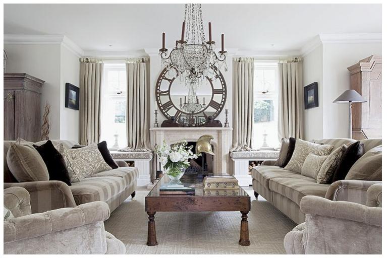 Decandyou ideas de decoraci n y mobiliario para el hogar for Decoracion hogar 2012