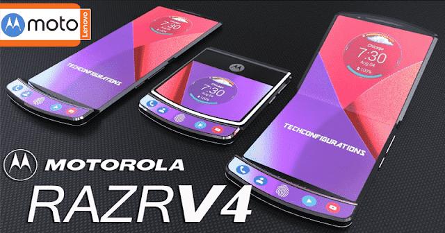 Motorola-to-comeback-wit- its-foldable-smartphone-RAZR