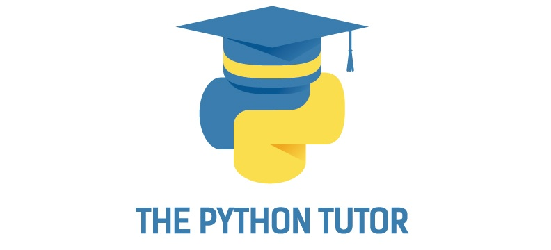 The Python Tutor - Python Tutorials and Code Tricks!