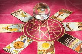 Intuitive Tarot Card Reader, Oracle Card Reader,Tarrochi Card Reader, Psychic Coaching and Psychic Readings.