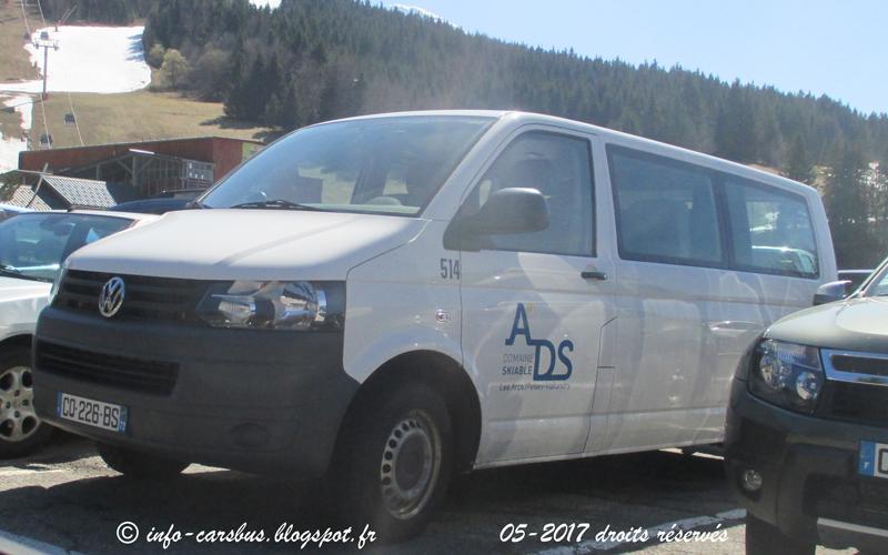 info cars bus volkswagen ads station les arcs peisey vallandry. Black Bedroom Furniture Sets. Home Design Ideas