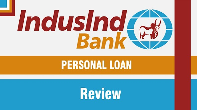 How To Take Loan From Indusind Bank – Indusind Bank Se Loan Kaise Le : Indusind Bank Personal Loan Apply Online