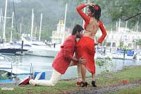 Satya Gang Movie Stills Cute Actress Stunning Beautiful Pics ~  Exclusive Galleries 004.jpg