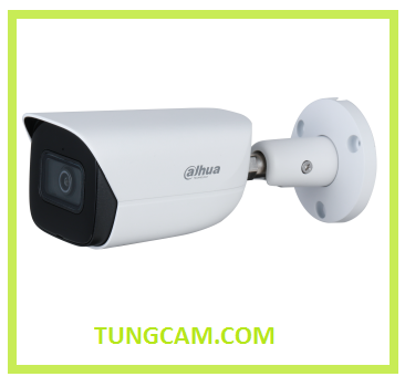 LẮP CAMERA IP IPC-HFW3249E-AS-NI FULL COLOR