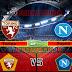 Prediksi Torino vs Napoli , Senin 26 April 2021 Pukul 23.30 WIB