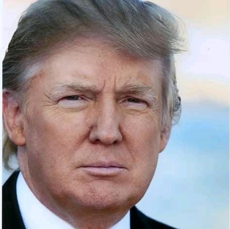 President Trump Identifies Another Hoax: The Coronavirus