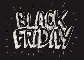 Black Friday Strategies for Email Marketing