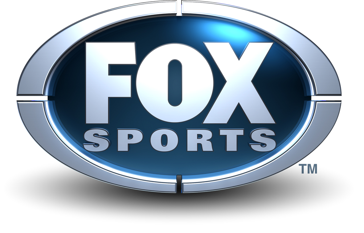 Fox Sport 1
