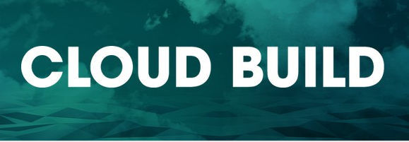 Unity Taiwan: 持續強化的Unity Cloud Build - 開發者們想要的新功能