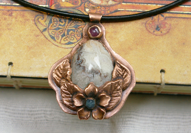 https://www.etsy.com/ca/listing/615691853/crazy-lace-agate-electroformed-copper