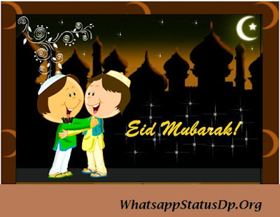 eid-mubarak-2016-images-photos-free-download