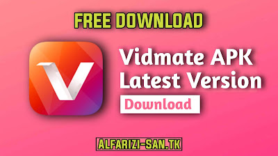VidMate APK 4.2315 free Download Latest Version in {2019}