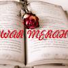 Mawar Merah, Contoh Cerpen Singkat Pendidikan Bahasa Indonesia